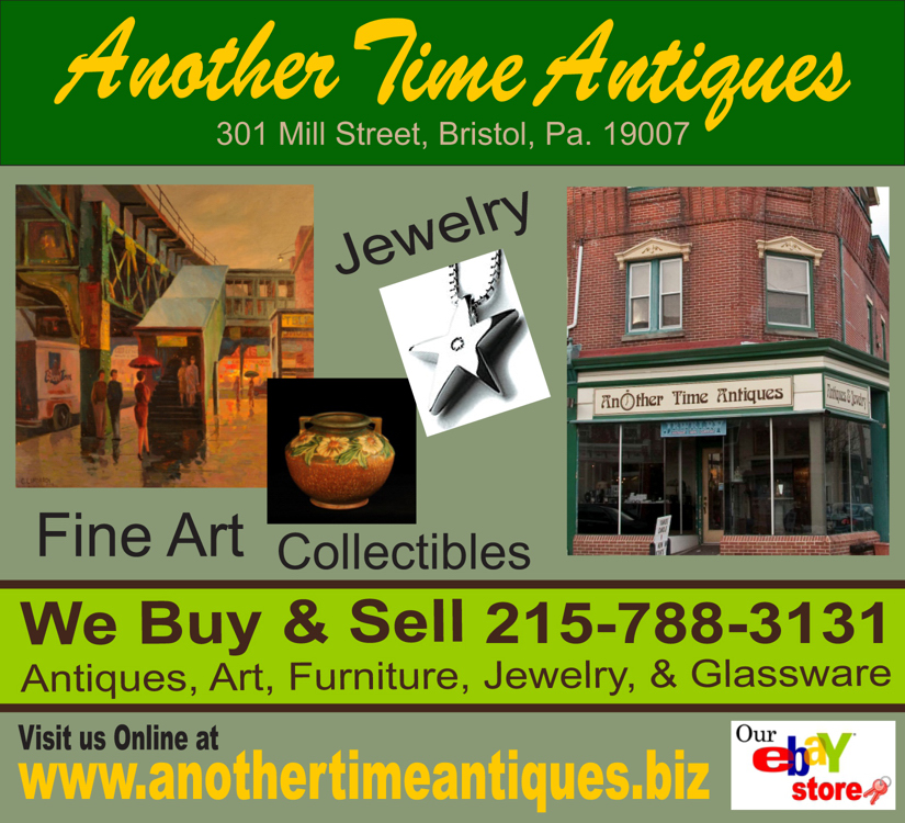 Another Time Antiques Ad 10th draft3