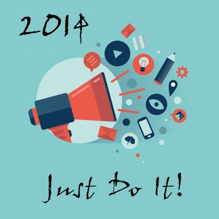 JGD New year blog Post